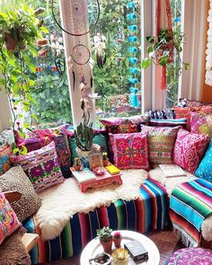 Embroidery Bird Motif Flowers Tribal Hmong Throw Pillow Cover Pillow case H., Boho Embroidery Bird Motif Flowers Tribal Hmong Throw Pillow Cover Pillow case H., Boho Embroidery Bird Motif Flowers Tribal Hmong Throw Pillow Cover Pillow case H. Boho Bedroom Decor, Boho Room, Boho Living Room, Decor Room, Boho Decor, Living Room Decor, Wall Decor, Gypsy Room, Bohemian Bedrooms