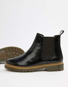 b83aa1427ef924 Shop the new range of women s boots at ASOS. Choose your favourite ladies  boots in leather and suede