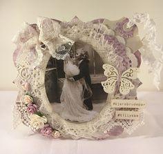 Heidis kortlagingsblogg: Kjære brudepar