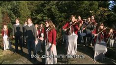 Fountainview Academy - Amazing Grace (Czech 20).mp4