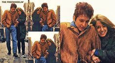 Deviations from Select Albums 2: 63. Bob Dylan - The Freewheelin' Bob Dylan