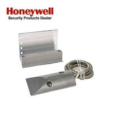 Honeywell Ademco 958-2 Overhead Door Adjustable Magnetic Contact by Honeywell. $32.99. An overhead door magnetic contact, which is adjustable with an L bracket included