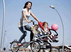 NapadyNavody.sk   15 nápadov na zábavné a užitočné veci, ktoré uľahčia život mladým rodičom