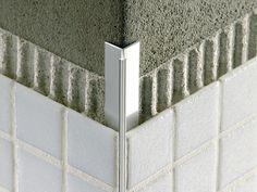 85 aluminum tile trim ideas in 2021