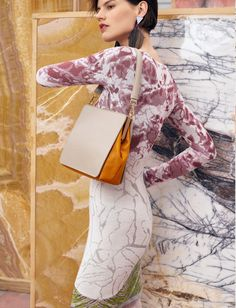 all marble everything