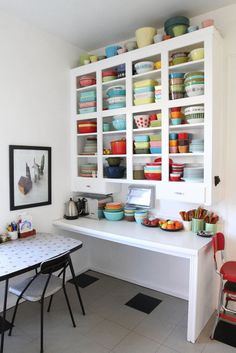 Kirstens Bluebird of Happiness House House Tour