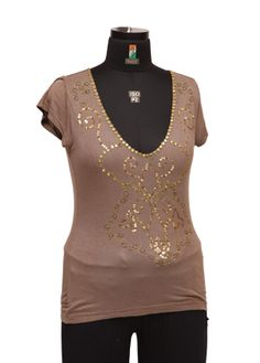 www.theimperialapparel.com/women-knitwear.php - Our range of knitted wear for women is classy and elegant. We make sure that our woman's wear fit all age group and size group and one can choose from a variety of colours and designs.