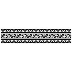Polynesian Tattoo arm band,Tattoo hand band, Maori tribal tattoo, Polynesian Tattoo Design, Polynesian Band Tattoo Samoan Tribal T. Polynesian tattoos vector illustration Tribal Band Tattoo, Wrist Band Tattoo, Tattoo Hand, Tattoo Bracelet, Polynesian Tattoo Sleeve, Polynesian Tribal Tattoos, Samoan Tribal, Band Tattoo Designs, Tribal Tattoo Designs