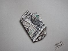 folded_one_dollar_drawing_by_marcello_barenghi_by_marcellobarenghi-d6da42f.jpg (1024×768)
