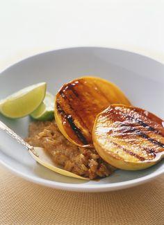 Kokosreis mit Mango   Zeit: 30 Min.   http://eatsmarter.de/rezepte/kokosreis-mit-mango