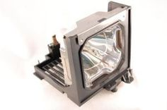 Sanyo PLC-XT16 projector lamp replacement bulb with housing - high quality replacement lamp by Shopforbattery. $154.99. This Shopforbattery part number SFP-080_121816 is the premium projector lamp for your Sanyo PLC-XT16. This projector lamp is a brand new lamp with NEW housing. It is different from other sellers that only sell the bare lamp or bare bulb. This Sanyo PLC-XT16 projector lamp is made in Taiwan and comes with 90 days warranty. All lamps are tested before le...