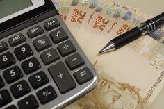 PEC pretende aumentar em até 27,5% imposto sobre doação e herança