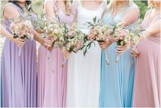 Andrea & Sebastian   Wedding   Cederkloof Botanical Retreat   Citrusdal Bridesmaids, Bridesmaid Dresses, Wedding Dresses, Well Thought Out, Bridal Gowns, Beautiful Pictures, Wedding Day, Style, Bridesmade Dresses
