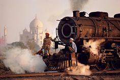INDIA-10203_0.jpg (1800×1200)
