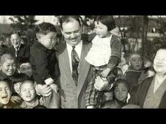 ChildFund's 75th Anniversary Celebration