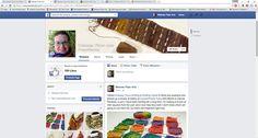 Webster Fiber Arts on Facebook: https://www.facebook.com/websterfiberarts