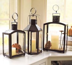 Decorating Vintage Home Decorating Philippine Christmas Lantern Martha Stewart…