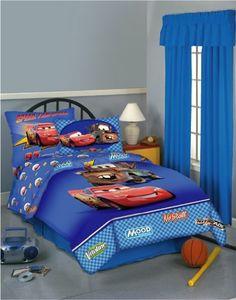 Cars Blue Buddies Full Sheet Set . $34.99. Full Sheet Set Includes: Top Flat Sheet, Bottom Fitted Sheet, and 2 Pillowcases.