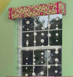 Unique use of  plastic bottles (particularly water) as room dividers or window treatment.