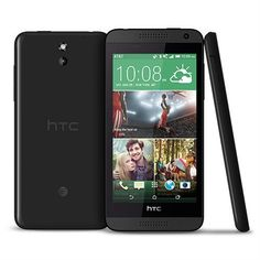 #New post #HTC Desire 610 - 8GB - Black (Unlocked) GSM 4G LTE Android Smartphone FRB  http://i.ebayimg.com/images/g/vgcAAOSwibFUXWGc/s-l1600.jpg      Item specifics   Condition: Manufacturer refurbished      :                An item that has been professionally restored to working order by a manufacturer or manufacturer-approved vendor. This means the product has been inspected,... https://www.shopnet.one/htc-desire-610-8gb