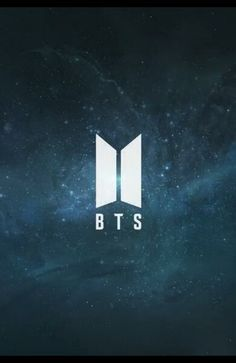 New BTS logo is being embraced and the old logo will be missed