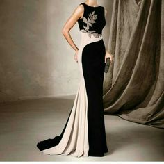 Perfect For Bridesmaids, Parties & Stylish Celebrations – The 2017 Cocktail Collection By Pronovias Pronovias Cocktailkleid-Kollektion Formal Evening Dresses, Formal Gowns, Elegant Dresses, Prom Dresses, Mothers Dresses, Groom Dress, Beautiful Gowns, Special Occasion Dresses, I Dress