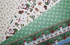 Χαρτί Χριστουγεννιάτικο 300gr 50x70 #ΧΕΙΡΟΤΕΧΝΙΕΣ #ΧΑΡΤΙ #ΧΑΛΚΙΔΑ #Σαμαρτζή - #Βιβλιοπωλείο #Hobby Quilts, Blanket, Quilt Sets, Blankets, Log Cabin Quilts, Cover, Comforters, Quilting, Quilt