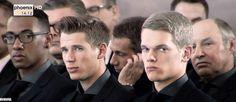 Erik Durm und Matthias Ginter #erikdurm #kroos #lahm #mannschaft #deutschland #muller #low #podolski #neuer #khedira #klose #weidenfeller #schweinsteiger #hummels #ginter #mertesacker #ozil #boateng #krammer #mustafi #gotze #großkreutz #draxler