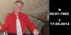 Faleceu Noel Pelegrini - http://projac.com.br/noticias/faleceu-noel-pelegrini.html