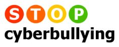 Filled with great age-specific information that relates both to cyberbullying and 'netiquette'.