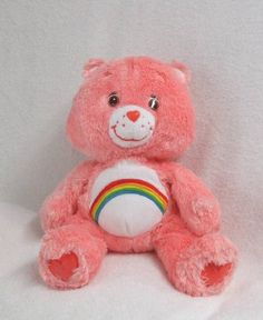 1000 Images About Cute Amp Cuddly Precious Plush On
