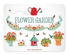 Billedresultat for garden house graphics