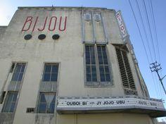 Photo Multi Story Building, Urban