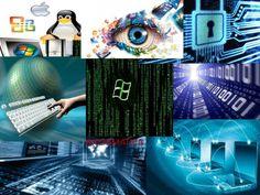 Continuar mi hobbie de sistemas informticos asi como mi aprendizaje en este campo Tu tienda de informatica online
