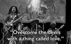 22 Inspirational Bob Marley Quotes To Celebrate The Reggae King Bob Marley Birthday, Reggae Style, Bob Marley Quotes, The Wailers, Looking Back, First Love, Inspirational Quotes, Hero, Celebrities