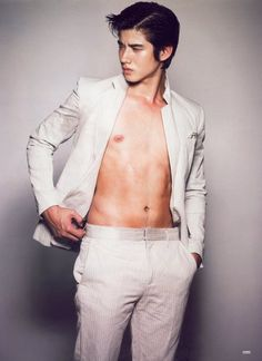 Mario Maurer - Black and White Photoshoot. Mario Maurer, Asian Boys, Asian Men, Asian Male Model, Boys Don't Cry, Thai Model, Young Actors, Shirtless Men, Culture