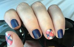 Highlander and Lakeside... Love this combo!!  londasjams.jamberry.com