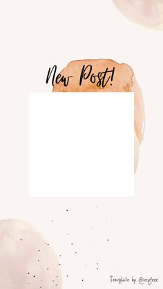 Mood Instagram, Creative Instagram Stories, Instagram And Snapchat, Instagram Story Ideas, Polaroid Picture Frame, Instagram Frame Template, Photo Collage Template, Instagram Background, Framed Wallpaper