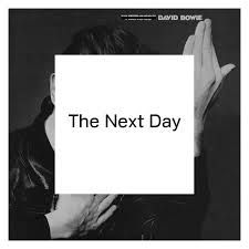 david bowie the next day - Google Search