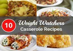 Free WW Recipes - WW Crock Pot Meatloaf Recipes
