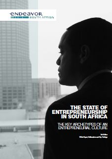 the state of entrepreneurship in united states Self-employment is a vital facet of the united states economy notably, entrepreneurship has been a means for the economic advancement of numerous ethnic groups.