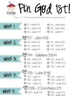 July-Pin-God-1st-Bible-Ready-Plan.png 2,323×3,191 pixels