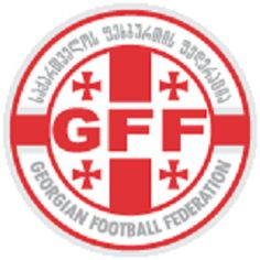 Georgia - Georgian Football Federation