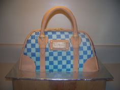 Google Image Result for http://www.theenchantingcake.com/photos/Edible-Image-Cakes/LouisVuitton%2520Berkly%2520Cake.JPG