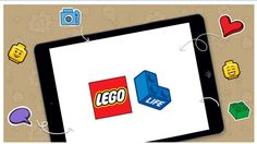 This new app is like Instagram for your Lego creations Image:  the lego group  By Freia Lobo2017-01-31 21:24:55 UTC  Lego Life is a new Instagram-style photo-sharing network built with kids in mind. Lego calls it An app full of cool stuff. An app full of your cool stuff and it provides something for kids that didnt exist before: a social network to share photos of Lego creations.  The app (available on the App Store and Google Play) is built around having a safe experience for kids starting…