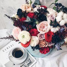 floweristhy