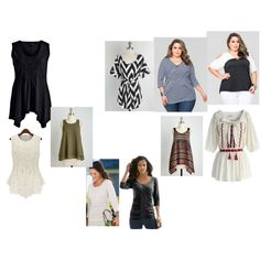 A fashion look from January 2016 by nadam1 featuring Chicwish, women's clothing, women's fashion, women, female, woman, misses and juniors