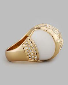 Rachel Zoe - Jewelry - Neiman Marcus