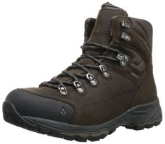 9d8a8454bd0 14 Best leather hiking boot images in 2015 | Leather hiking boots ...