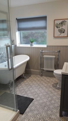 Terrific blog post to read based upon bathroom layout